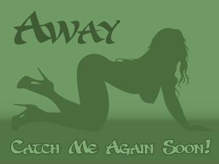 Sensual Muslim Camgirl JasminMuslimX