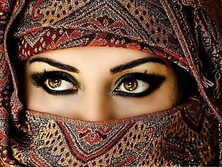 arabic camgirl cherrydolly